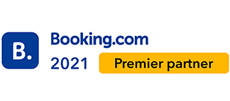 Booking.com preferred ID Partner