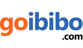 Goibibo Channel Manager