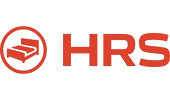HRS Channel Manager